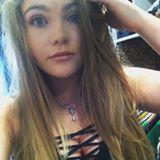 kelly_marie2081