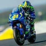 ken.speedy