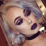 makeupmakeup
