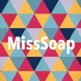 misssoap