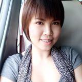 snazzy_dessa14