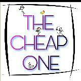 thecheapone
