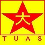 tuashardware
