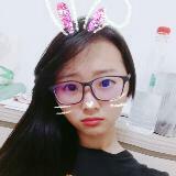xiaomi_o426