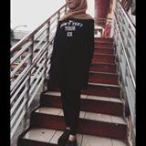 zara_yie