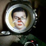 bobby_panjaitan
