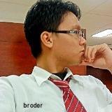 broder_malique
