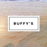 buffybuffys