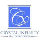 crystalinfinitybeautyproducts