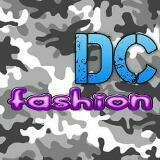 dcfashionph