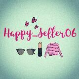 happy_seller06