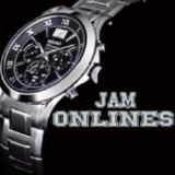 jamonlines