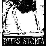 deeps_stores