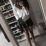 joyce_shih