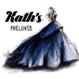 kathspreloved