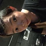 mario_yan