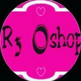 r3oshop