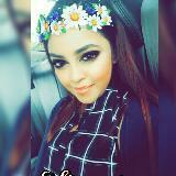 sharmeen_khan
