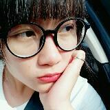 zhao_zi_ching