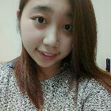 _yu_ling_