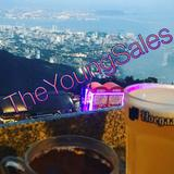 theyoungsales
