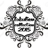 fabulioncollection