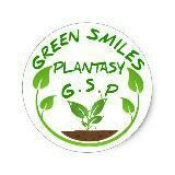 green.smiles.plantasy
