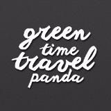 greentimetravelpanda