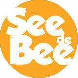 seedebee