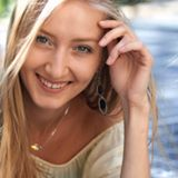 vitalina_nosonova
