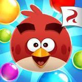 angrybirdscharity