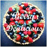 berrydealicious