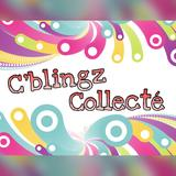 cblingz.collection