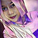 fitri_store410