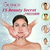 fs_beauty_secret
