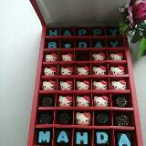 handmade_coklat