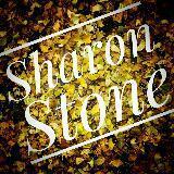 sharon.stone