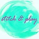 stitchandplay