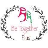be_together_plus