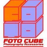 foto.cube