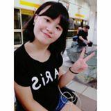 jia_ci0201
