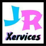 jr.xervices