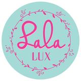 lala.lux