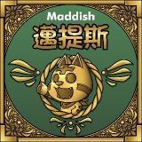 maddishshop2014