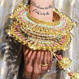 mademoiselle_exquisite