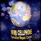 mfrb_cellphone