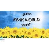 msnkworld