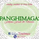panghimagas