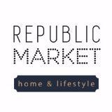 republicmarket