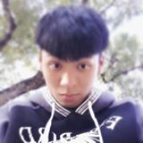 yuenkhxd